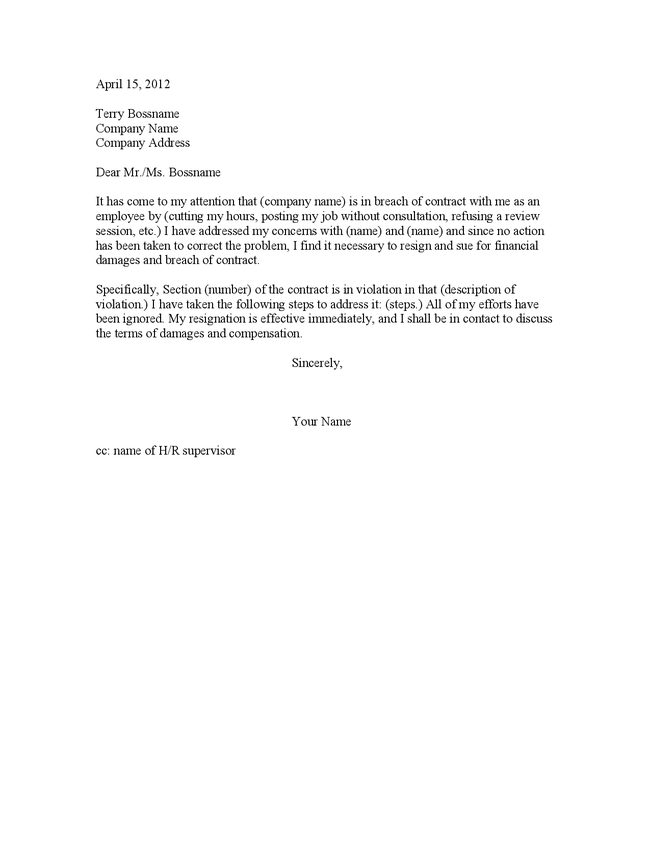 letter of agreement excuse letter for absent in school due to illness absent 1379