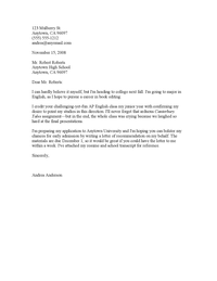 resignation letter template sample request letter to principal application 1570