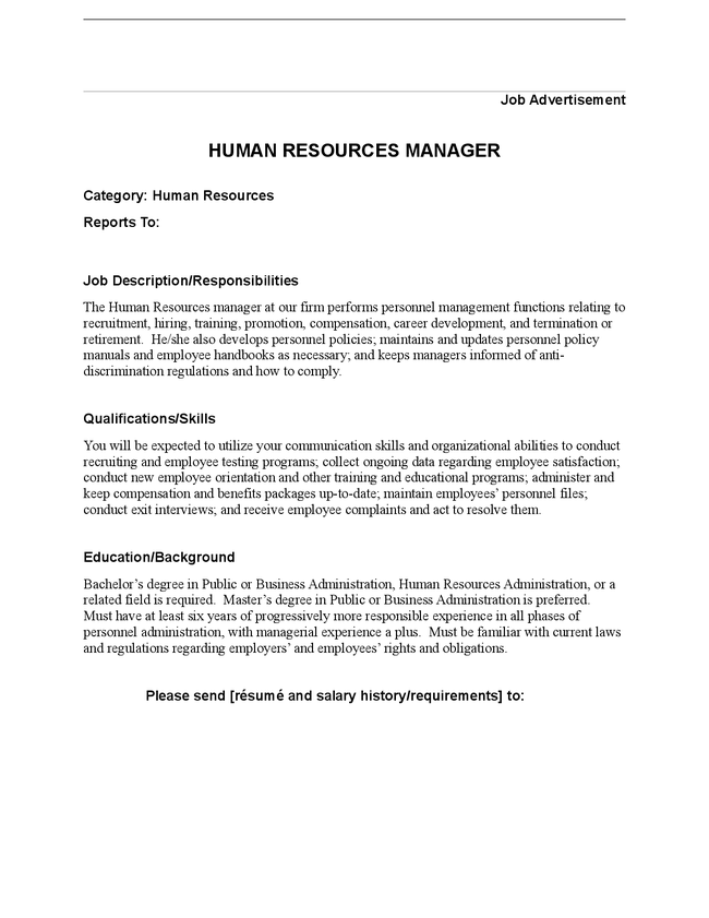 human resources training Browse training content selected by the human resources today community.