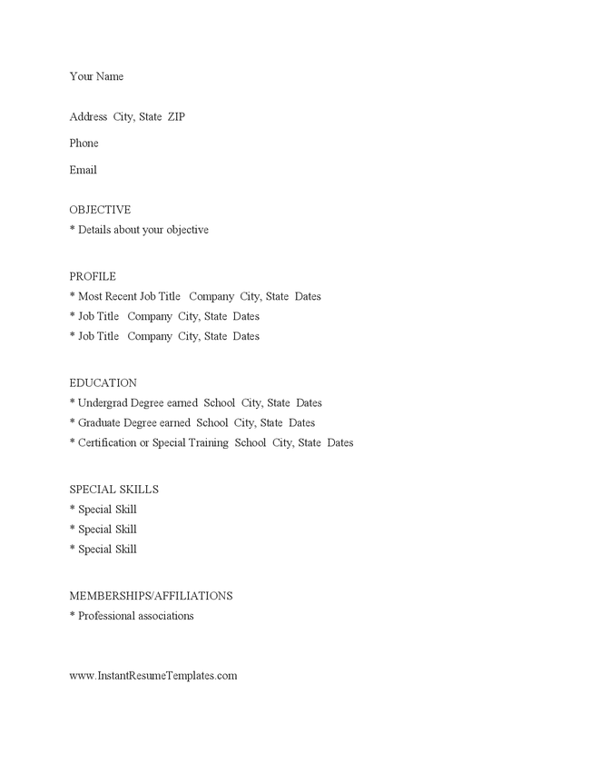 awesome wso resume review contemporary simple resume office