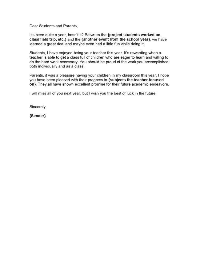 Related Pictures funny farewell letter coworkers goodbye email