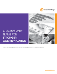 Aligning Your Teams for Stronger Communication