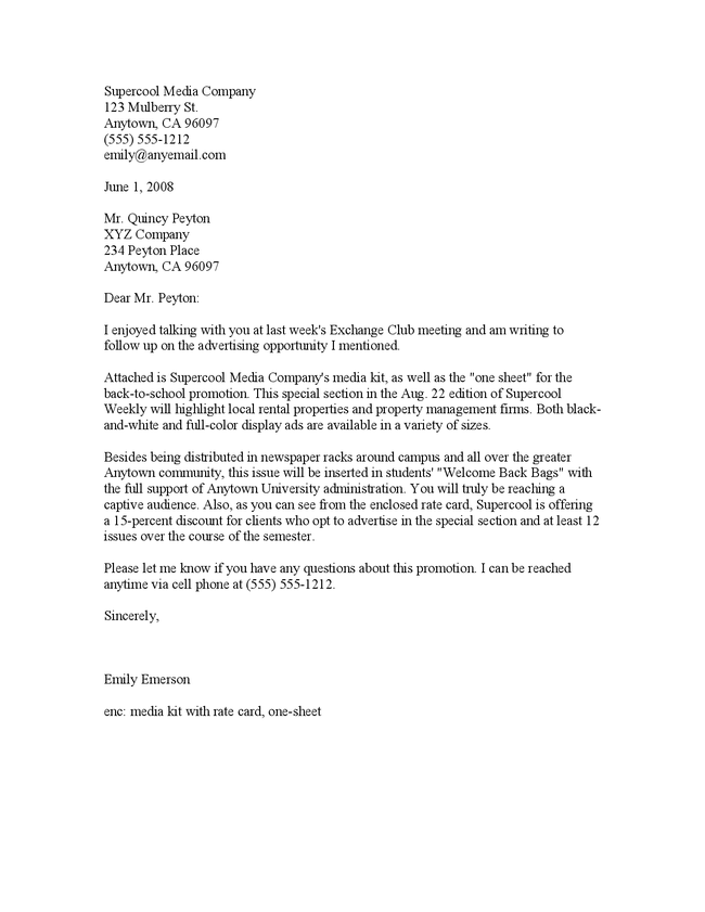 writing-business-proposal-letter-samples_business-proposal-letter ...