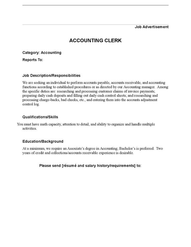 data entry clerk dallas jobs