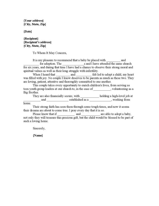 adoption-reference-letter-religious-1.png
