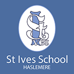 St Ives School