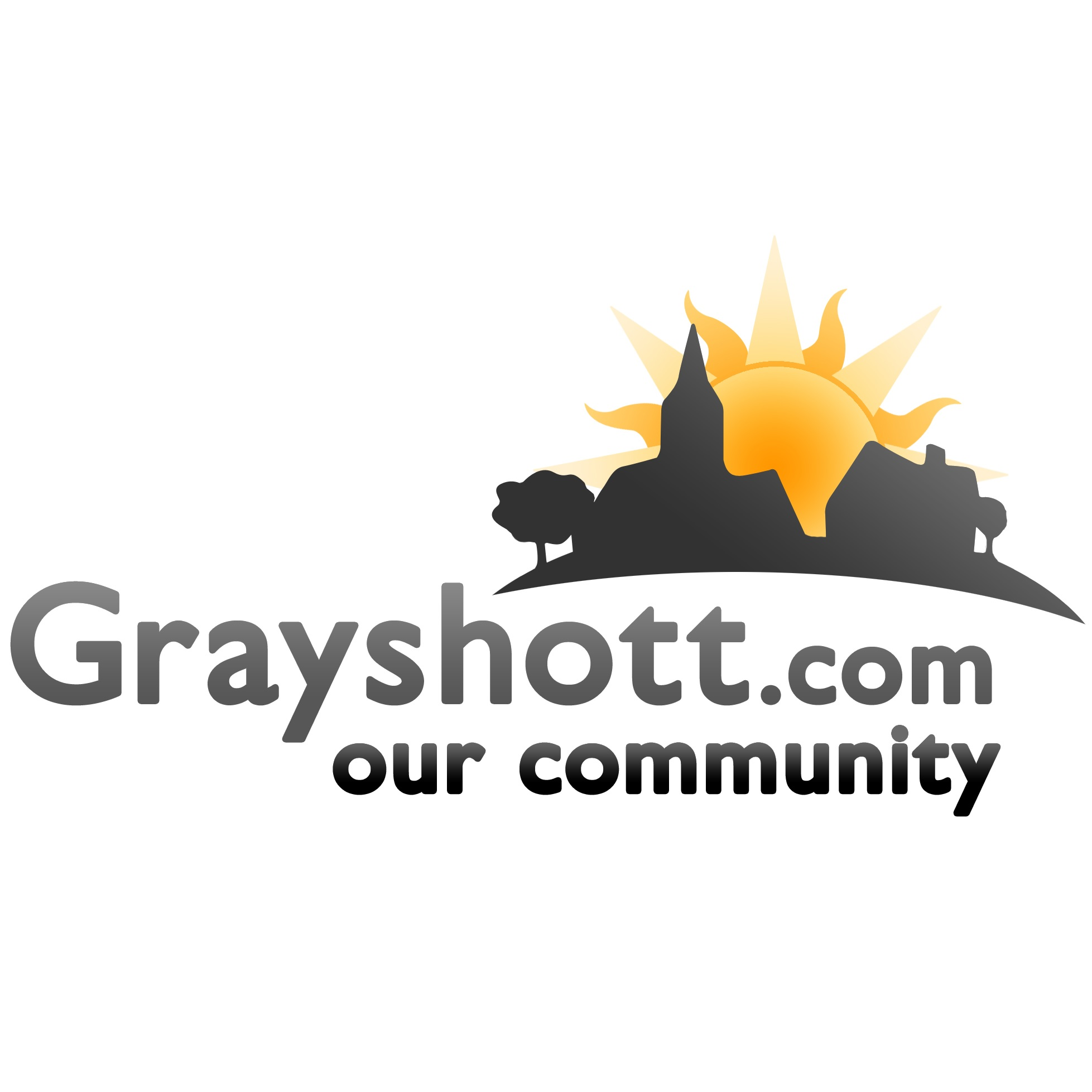 Grayshott Community