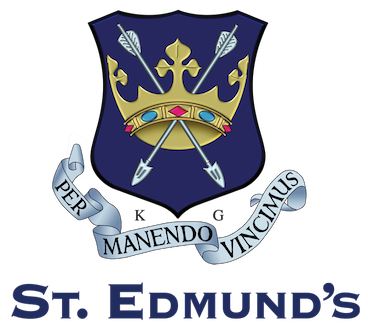 St Edmunds School
