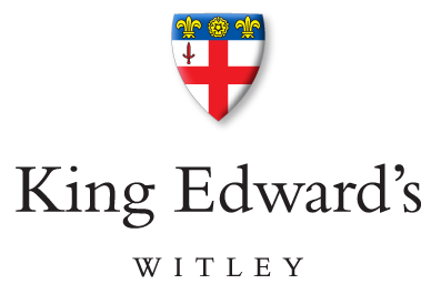 King Edwards Witley