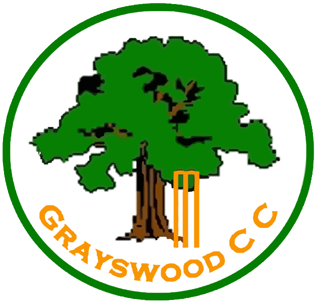 Grayswood Cricket Club
