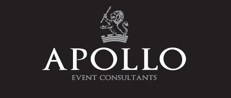 Apollo Events