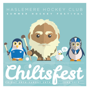 Chiltsfest 2015 fb profile