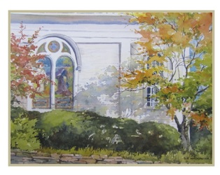 Lexington Arts and Crafts Society FALL Classes & Workshops