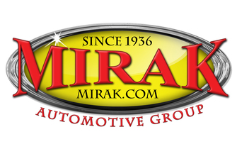 Mirak Auto Group $200 OFF any in stock vehicle