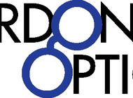 Gordon Optical: Get personalized attentive care.