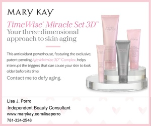 Introducing TIMEWISE MIRACLE SET 3D
