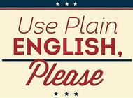 April 7, 2019    FREE MA Wills and Trusts in Plain English
