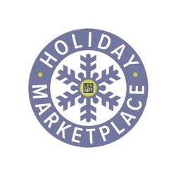 LexArt ANNUAL HOLIDAY MARKETPLACE