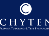 Test Prep, College Counseling, Academic Support