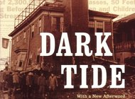 "Cronin Lecture: ""Dark Tide: The Great Boston Molasses Flood of 1919"""