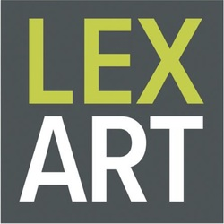LexArt Spring Classes & Workshops
