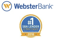 Webster Bank :