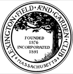 """Middlesex Fells: Its History, Beauty & Diversity"""