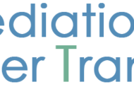 Mediation for Elder Transitions
