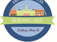Small Business Showcase in Arlington