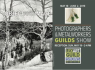 LexArt: Metalworkers and Photography Guilds Show