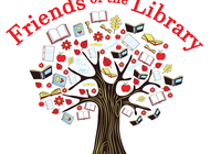 Friends of Libraries Week