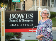 Buying or Selling a Home - Let Senior Real Estate Specialist Carol Greeley Take the Anxiety Away!