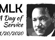 7th Annual Lexington MLK Day of Service