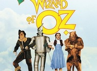 The Wizard of Oz Sing-A-Long