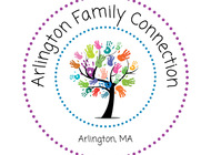 Earn Community Service Hours with Arlington Family Connection