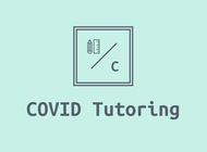 Boston COVID-Tutoring