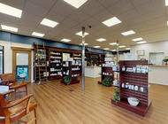 Maida Pharmacy Compounding and Wellness
