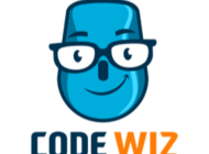 Virtual coding classes for kids! April vacation camps!