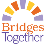 20190227180928 bridgestogetherlogo