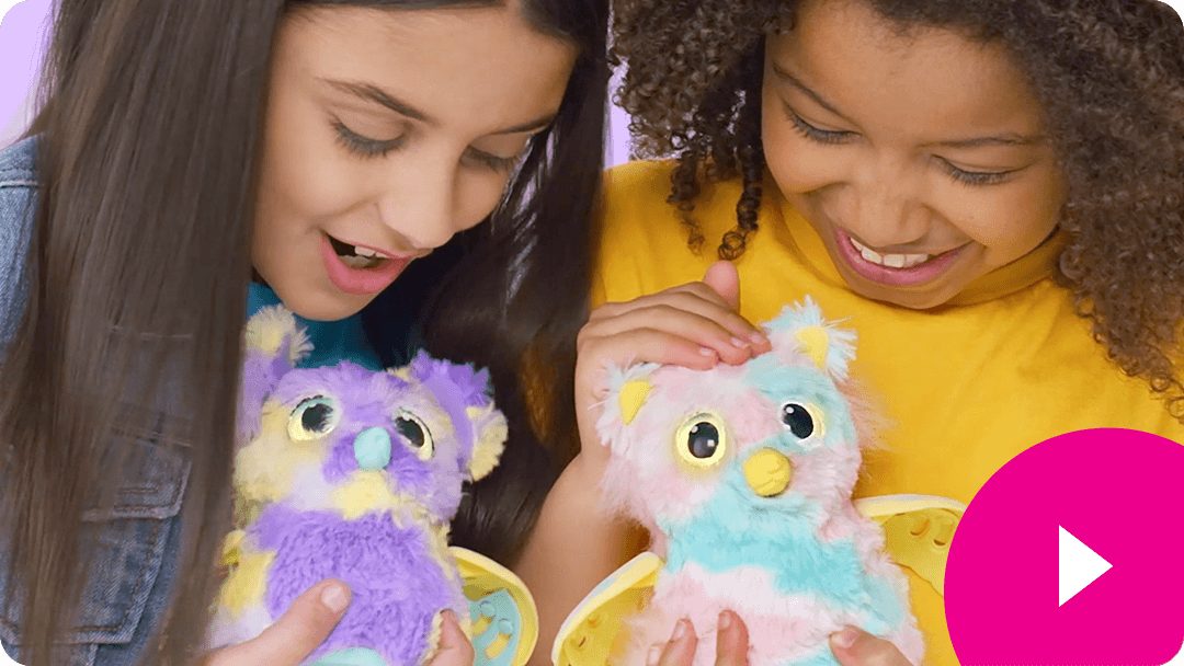 Hatchimals | Hatchimals Mystery