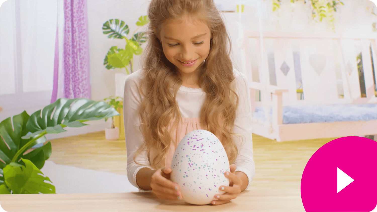 Hatchimals Hatchibabies | Unboxing + How - To