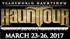 header_haunttour.png