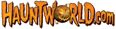 hauntworld ratings logo