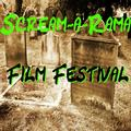 Scream-a-Rama Film Festival