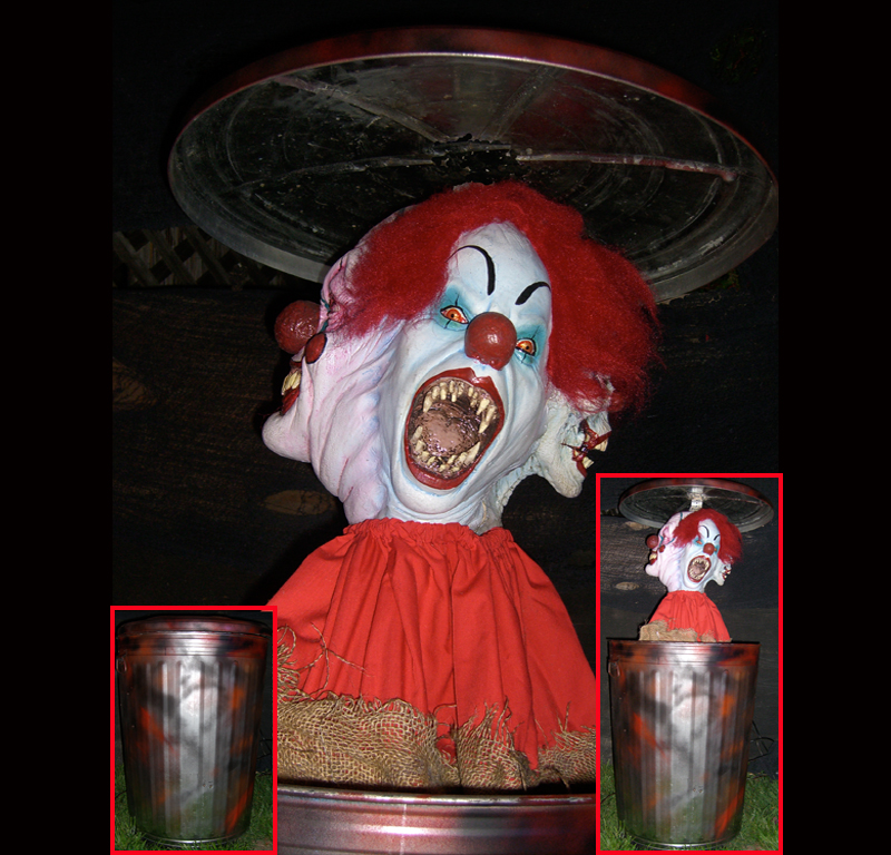 Find Haunted House Suppliers