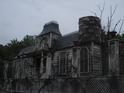 ravensmansion1.JPG