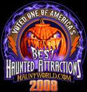 hauntworld_top13_2008.jpg
