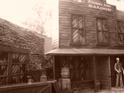 Tombstone_Saloon.JPG