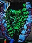 hulkbreaking-s.jpg