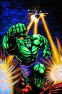 Hulk_1-em.JPG